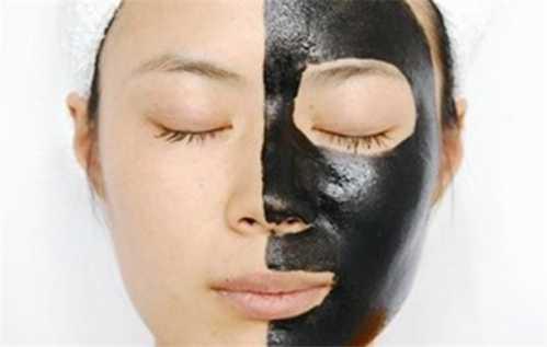 黑脸娃娃效果怎幺样多久做一次好 黑脸娃娃的副作用