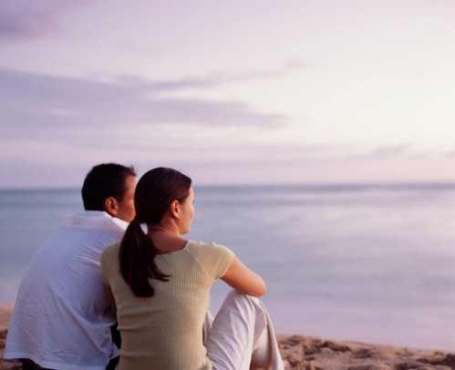 女人和男人一夜最多能做几次 女人能忍受多久不做爱