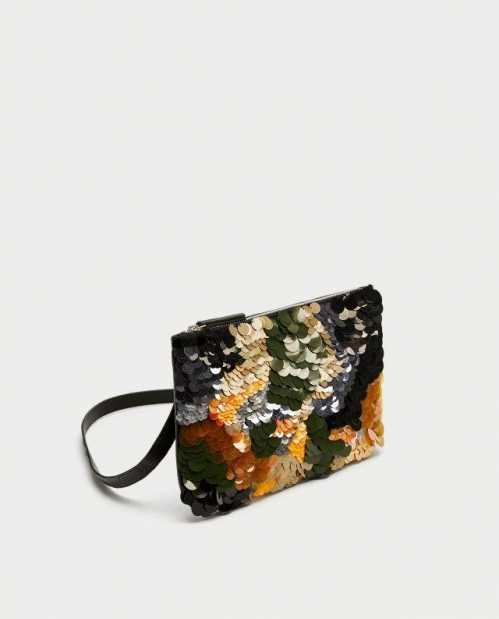 这可能是史上最难背好的包包 包包怎样背好