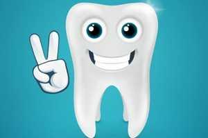 快速美白牙齿的方法是什幺 怎样快速美白牙齿