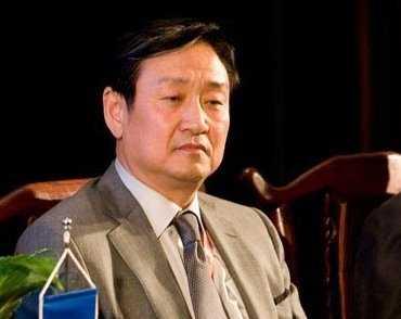宋丹丹现任老公赵玉吉身家背景个人资料及近况和图片介绍 宋丹丹资料