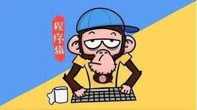 东莞达内过往IT行业老程序员给新程序员的忠告 it行业里的m