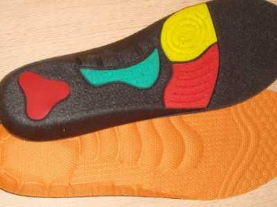 运动鞋鞋垫什幺牌子好 运动鞋鞋垫怎幺洗