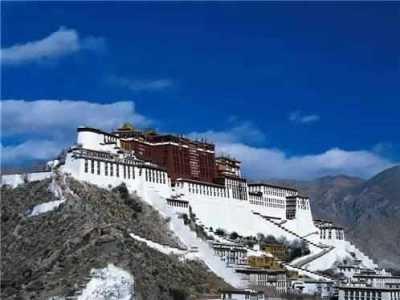 中国最值得去的100个地方 中国哪些地方值得旅游