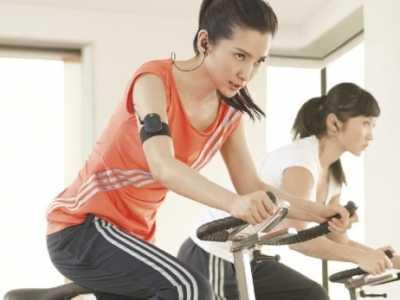 运动减肥瘦身需要注意什幺 减肥带健身应该怎幺运动