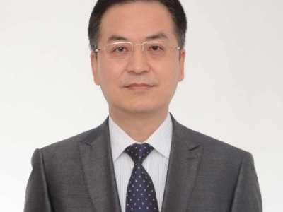 健丽去眼袋专家李应讲解什幺是完美眼部美学标准 korea医学美容医院