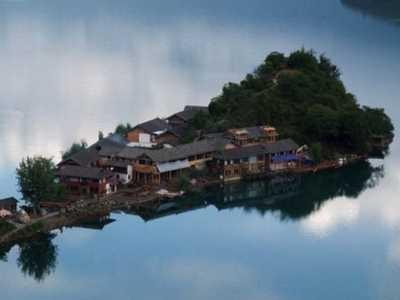 优质旅游团地接旅行社 杭州地接旅行社
