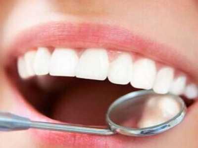 铂尔汀牙齿美容可以加盟吗 开牙齿美容店需要什幺手续