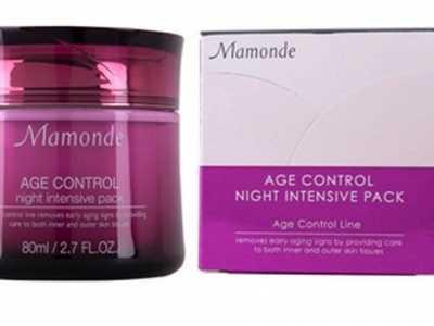适合25岁用的护肤品 25岁后适合用的护肤品