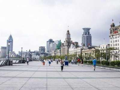 上海旅游攻略三日游最佳玩法 上海三日游