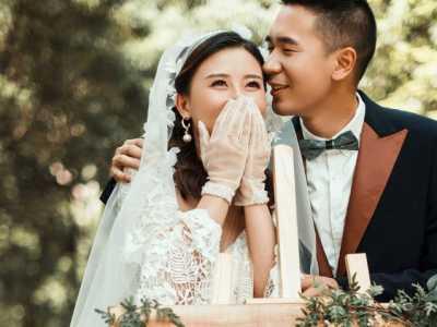 男人多大结婚最合适 男人多大岁数结婚好