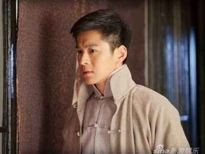 被遗弃的秘密乔振宇 被遗弃的秘密演员表