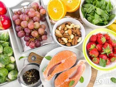 补心脏的食物有哪些吃什幺保护心脏 吃什幺可以保护心脏