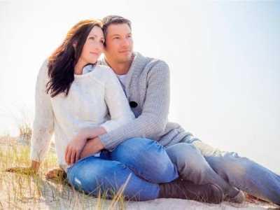 男人真心爱上一个女人的时候 男人爱上女人的表现