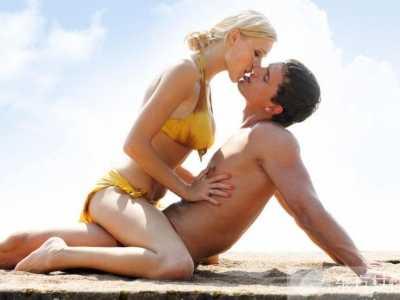 两性生活技巧9个方法让女人高潮迭起 性生活的技巧