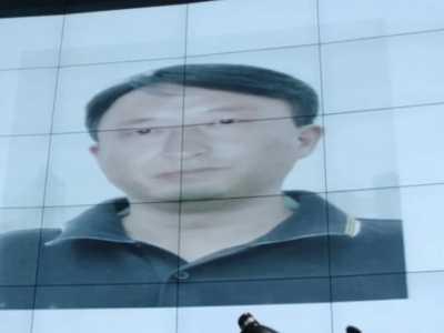 人民的名义第二个举报人刘庆祝死亡原因揭秘 人民的名义死了几个人
