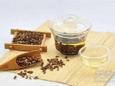 大麦茶的功效与作用及禁忌 大麦茶的功效与禁忌