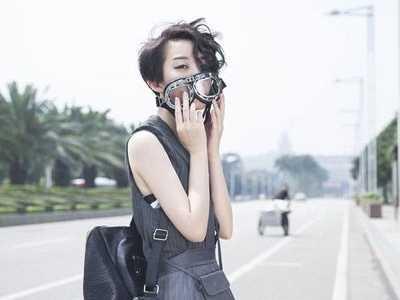 最受欢迎的女生短发发型推荐 女生短发发型图片2013