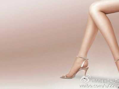 腿太细的人不只好看 大腿小腿一样细好看吗