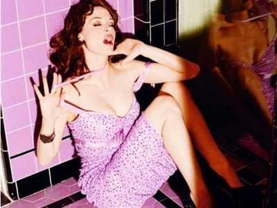 这7种性高潮每个女生都应享受一次 女生性受刺激