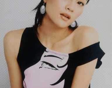 被潜规则的中国女星大盘点 杨幂被谁潜规则