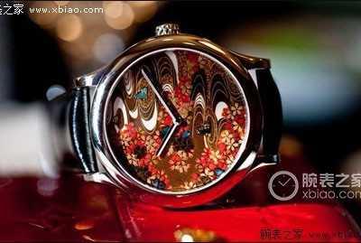 B开头的手表品牌都有那些 b开头的牌子