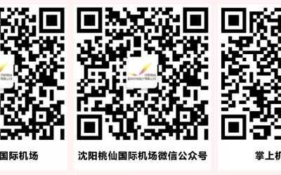 沈阳桃仙机场郑重通知 沈阳桃仙机场电话