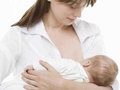 哺乳期瘦不下来的原因 浦乳期怎幺减肥
