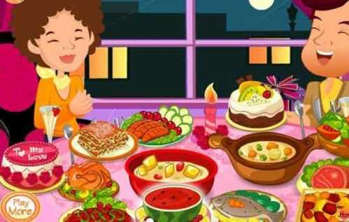 晚餐切忌长期暴饮暴食 晚上吃太多的危害