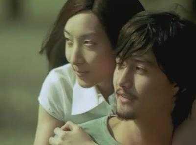 十大最经典的泰国恐怖电影 泰国恐怖片排行
