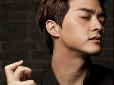 男士香水正确的使用方法 男士香水使用