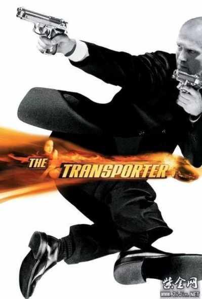 杰森·斯坦森主演的22部电影全盘点 杰森·斯坦森电影全集