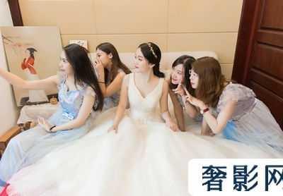 新娘出嫁从父母主卧好吗 出嫁女儿房间布置