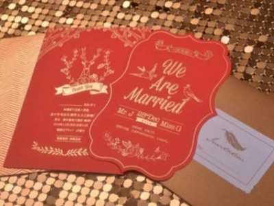 如何邀请领导参加婚礼 邀请领导参加婚礼的短信