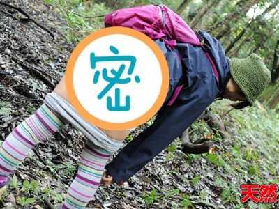 北乃优子番号 北乃优子番号10musume-021712 01封面