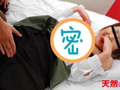 美神まりな番号10musume-042910 01影音先锋