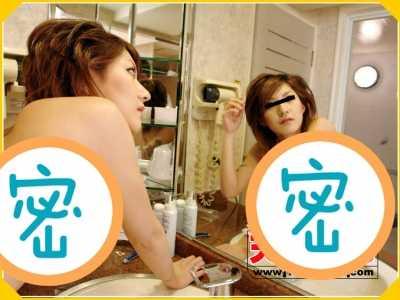 素人あい番号10musume-062007 03在线播放