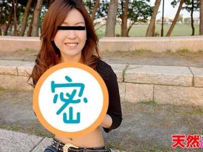 magnet磁力链接下载 中川すみれ番号10musume-070810 01