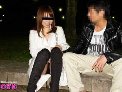 黑川明子番号10musume-070811 01在线观看
