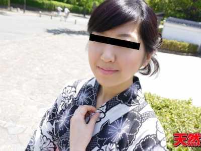 松下ユイ10musume系列番号10musume-082014 01影音先锋