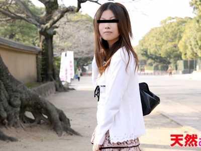 BT种子下载 木崎真希名番号10musume-082510 01