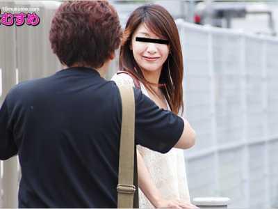 松田朋美番号10musume-092012 01在线播放