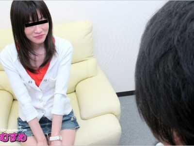 三上彩花所有作品封面 三上彩花番号10musume-092413 01封面