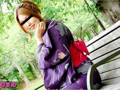 阿久津纱里菜番号10musume-100913 01在线观看