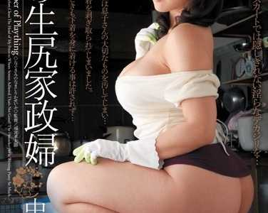 中森玲子作品大全 中森玲子番号juc-780封面