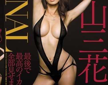 magnet磁力链接下载 佳山三花作品番号soe-564
